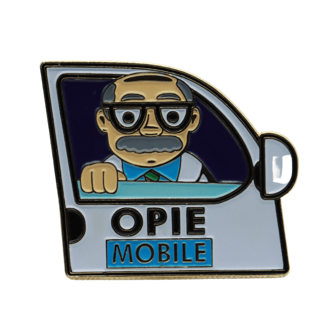 OPIE Mobile